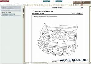 Toyota Land Cruiser Prado 120 Service Manual Rus Repair