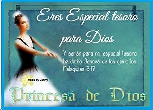Mensajes Bonitos Cristianos Evangelicos Lindos Para Facebook Mensajes Cristianos De Amor