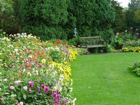new jersey garden skylands and the new jersey botanical gardens carlisle