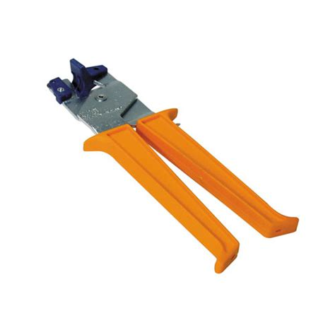 Handheld Tile Cutter Malaysia by Vitrex Heavy Duty Tct Ceramic Tile Cutter To 10mm Ebay
