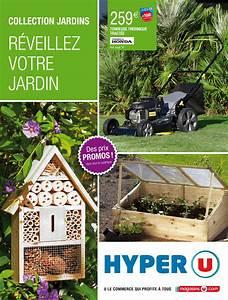 Emejing Mini Serre De Jardin Carrefour Contemporary
