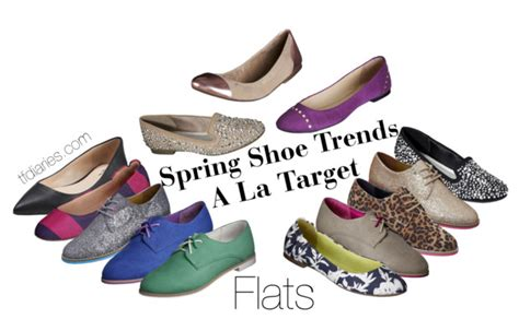 Target S Spring 2017 Home Decor Collections Are Everything: Fab Finds Under $50 - Target's Spring Shoes