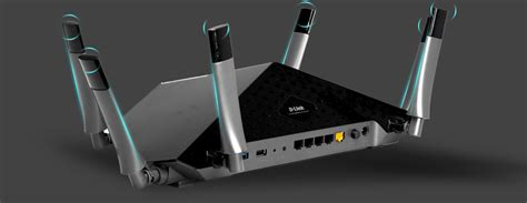 10 best wireless routers in september 2019 buyer s guide and reviews