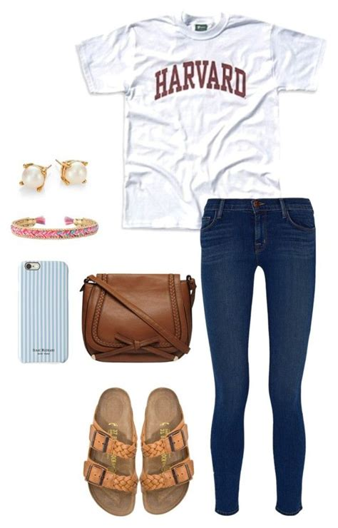 Simple college outfits 7 best ideas to copy - Page 2 of 7 - myschooloutfits.com