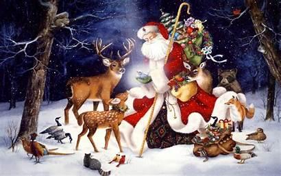 Screensavers Christmas Wallpapers Wallpapers9 Need