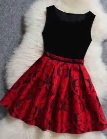 best 25 christmas dresses ideas on pinterest red christmas dress red autumn dresses and