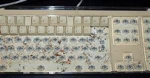 Ich Suche Gebrauchte Küche : ich habe eine gebrauchte tastatur erstanden hardware galerie ~ Bigdaddyawards.com Haus und Dekorationen
