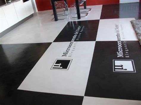 suelo de microcemento  cada estancia pisos al