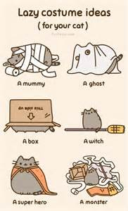 pusheen the cat costume pusheen cats and costumes on