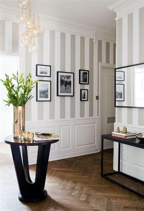 idees de couleurs pour une peinture couloir