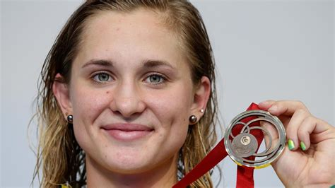 Olympics 2021: Swimmer Maddie Groves withdraws from Tokyo ...