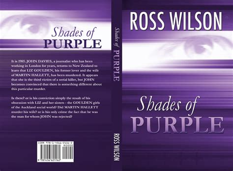 Book Cover Design / Ebook Cover Design Service