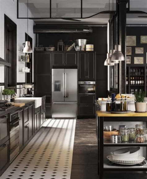 ikea sektion  kitchen cabinet guide  prices