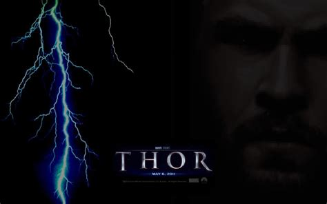 cool wallpapers thor hd