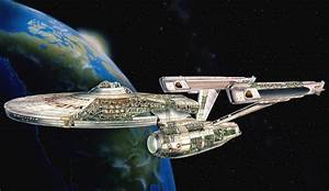 Designing Your Spaceship – Mythcreants