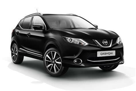 bentley malaysia nissan qashqai premier limited edition announced auto