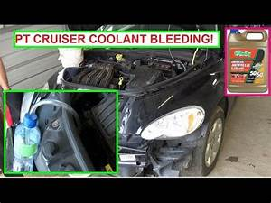 [Full Download] How To Change Coolant Temperature Sensor