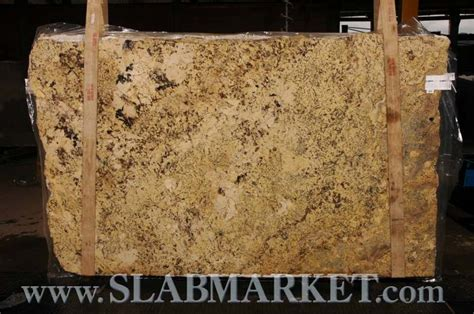 crema delicatus slab slabmarket buy granite and marble