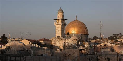 Consolato Gerusalemme - ambasciata usa a gerusalemme per i 70 anni di israele