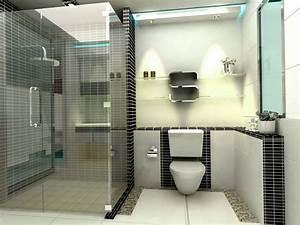 Salle De Bain 5m2 : r novation d une petite salle de bain demandez des devis ~ Dailycaller-alerts.com Idées de Décoration