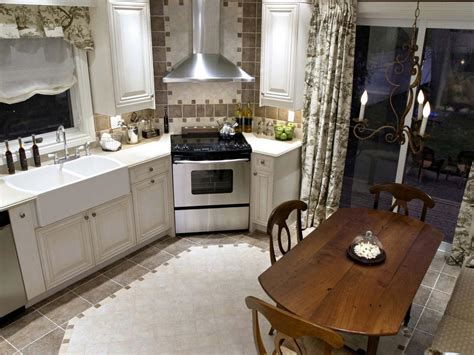Candice Olson's Kitchen Design Ideas  Divine Kitchens