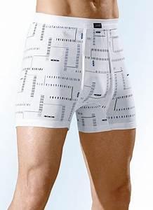 Brustumfang Berechnen : dreierpack unterhosen aus feinripp mit eingriff bunt dessiniert w sche bader ~ Themetempest.com Abrechnung