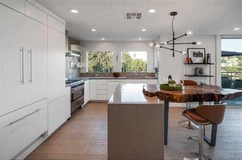 kitchen trends 2017 with lights ward log homes