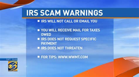 how to report a scam phone call newhairstylesformen2014