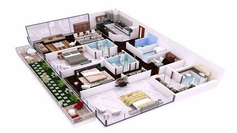 home design  full version apk   youtube