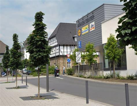 Garten Und Landschaftsbau Marc Löhr Arnsberg by Dortmund Krankenhaus 171 Benning Gmbh Co Kg M 252 Nster