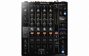 Dj Equipment Auf Rechnung : pioneer djm 750 mk2 schwarz g nstig und sicher online einkaufen im music and more store ~ Themetempest.com Abrechnung