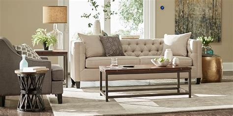 Living Room Furniture Home Depot by Salon Home Depot Canada