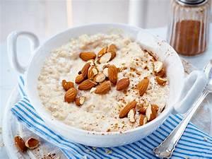 Dünger Für Gemüse Selber Machen : porridge rezepte f r ein gesundes fr hst ck lecker ~ Articles-book.com Haus und Dekorationen