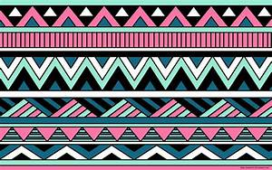 Cool Tribal Backgrounds - Wallpaper Cave