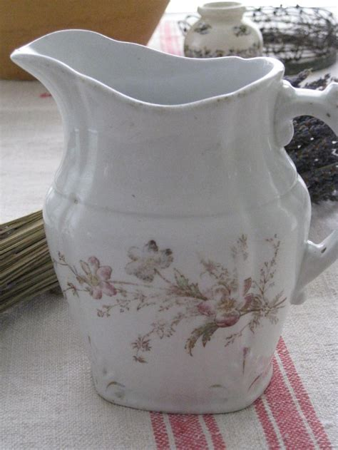 39 s parade pitcher 39 best images about brown transferware on