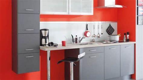 cuisine petit espace top 25 ideas about decoration cuisine on coins