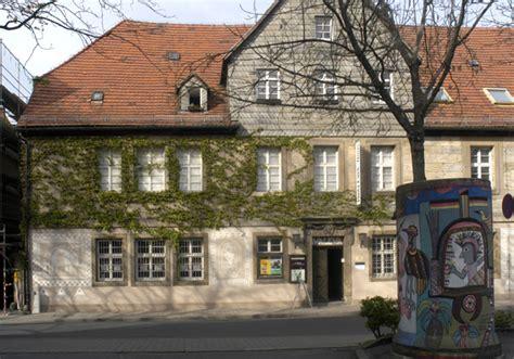 Museen  Ausstellungen  Museen  Ausstellungen In
