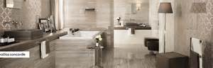 badezimmer fliesen ausstellung badezimmer fliesen ausstellung jtleigh hausgestaltung ideen