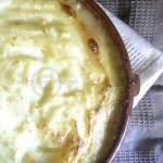 p 226 t 233 de pomme de terre recette de cyril lignac