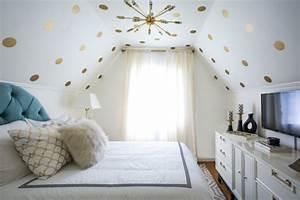 chambre fille ado 30 idees de design magnifique With petite chambre ado fille