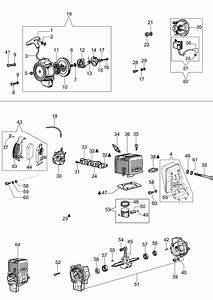 Pieces Detachees Mc Culloch : mb 800 atomiseur ol o mac mat riel motoculture claret ~ Dailycaller-alerts.com Idées de Décoration