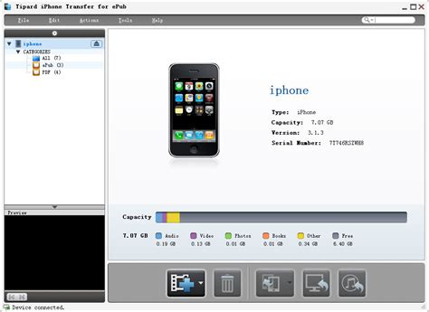 how to send from iphone without losing quality popular iphone file transfer downloads