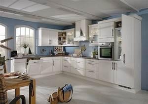 Nobilia Küchen Fronten : einbauk che nobilia k che lucca 618 magnolia landhaus neu planbar ver nderbar ebay ~ Orissabook.com Haus und Dekorationen