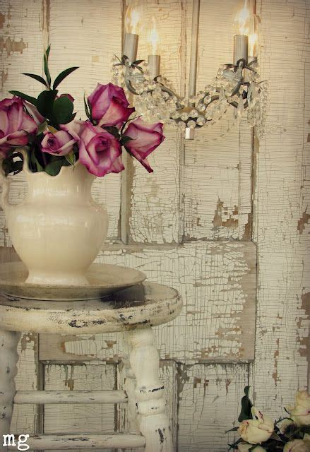 not shabby expression shabby roses and patinas on pinterest