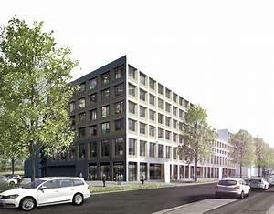 Cubic Haus Preise : am s dpark m nchen lichtblick architektur ~ Sanjose-hotels-ca.com Haus und Dekorationen