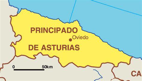 planet sushi siege infos sur asturies espagne carte geographique arts et