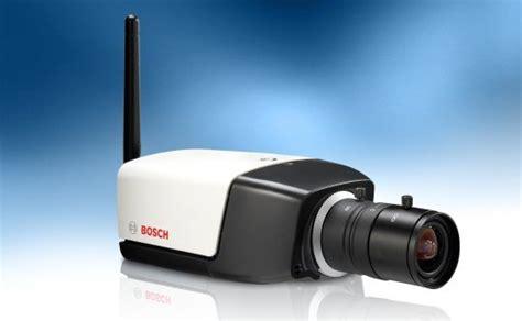 bosch ip kamera vezet 233 k n 233 lk 252 li kamerarendszer oktel kft