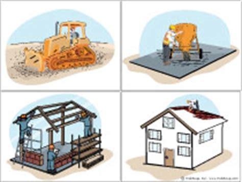 trucks  construction preschool activities crafts