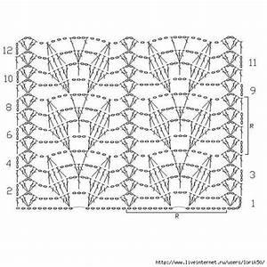 The best in internet: Crochet Diagram Patterns