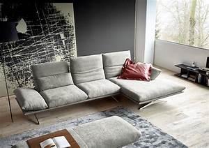 Www Koinor Com : sofa francis von koinor m bel laubscher ag ~ Sanjose-hotels-ca.com Haus und Dekorationen